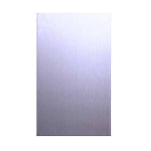 200e-Blank-Panel