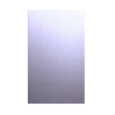 200e Blank Panel