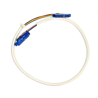 Buchla 36 inch Connector Cable