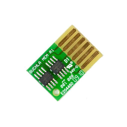 200e-MemCardRev2 1