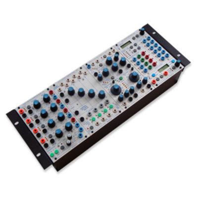 200e System 1