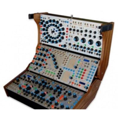 200e System 3