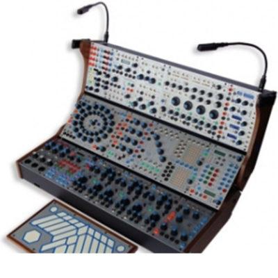 200e System 6