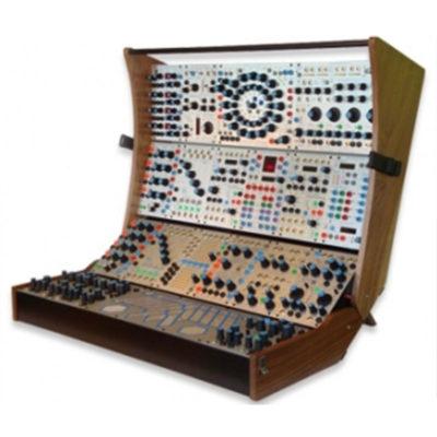 200e System 7