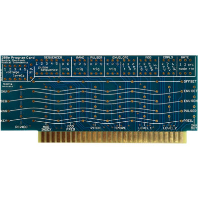 buchla_208_card
