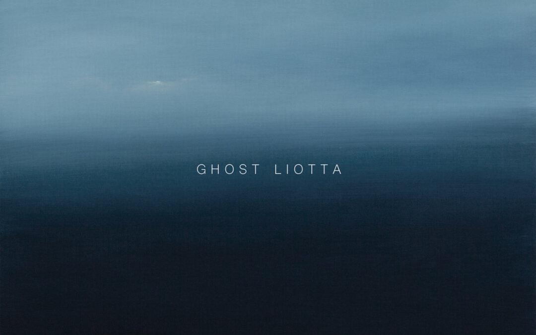 Ghost Liotta, by Ghost Liotta